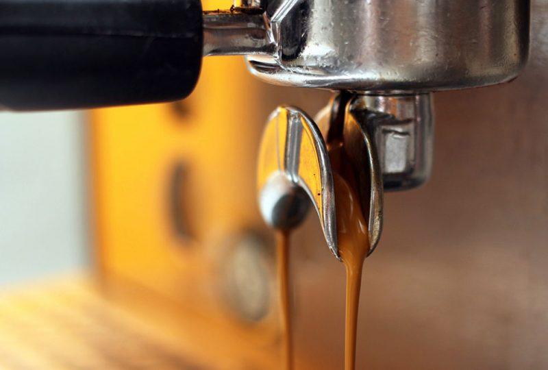 Caffe Crociani - Bar - Cappuccino Cornetti Freschi Colazione - 13